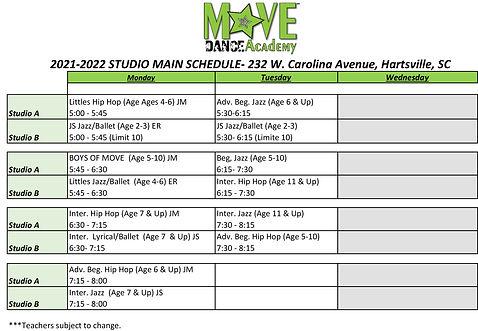 MDA Calendar 2021-2022 2 Rooms Carolina.jpg