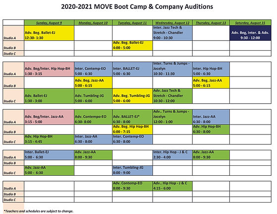 2020 MOVE Boot Camp Schedule Revised.jpg