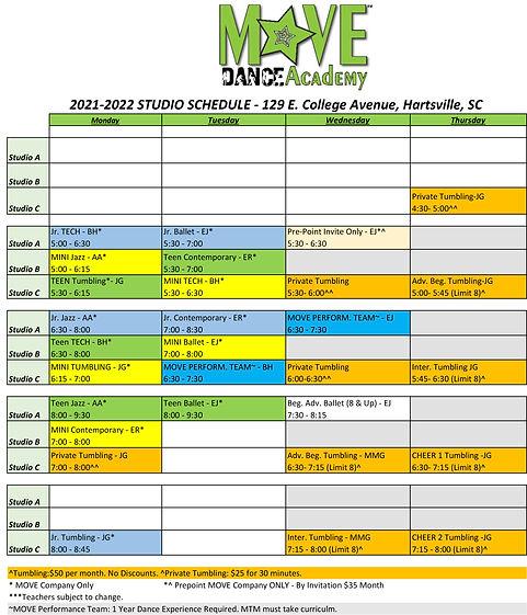 MDA Calendar 2021-2022 3 Rooms College.jpg
