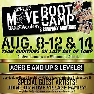 2021 MOVE Boot Camp Instagram.jpg