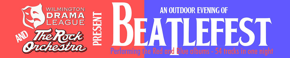 Beatles Red and Blue3.jpg