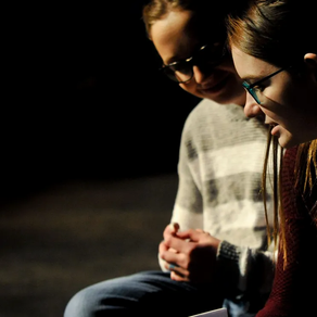 "WDL's ""Leaves"" Delivers Powerful, Poignant Message About Illness"