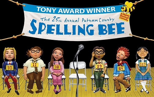 Spelling Bee2.jpg