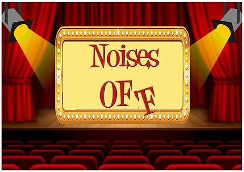 Noises-Off.jpg
