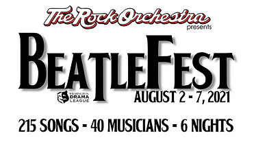 beatlefest2021.png