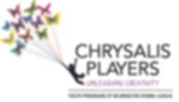 Chrysalis Players.cmyk.LOGO.jpg