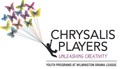 Chrysalis Players.cmyk.LOGO.jpg