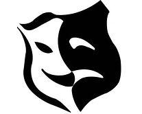 WDL-Logo_mask0-db6484245056b3a_db648538-