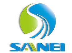 SANEI2-logo%20(1)_edited.jpg