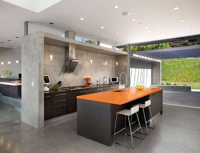 kitchen concrete.jfif