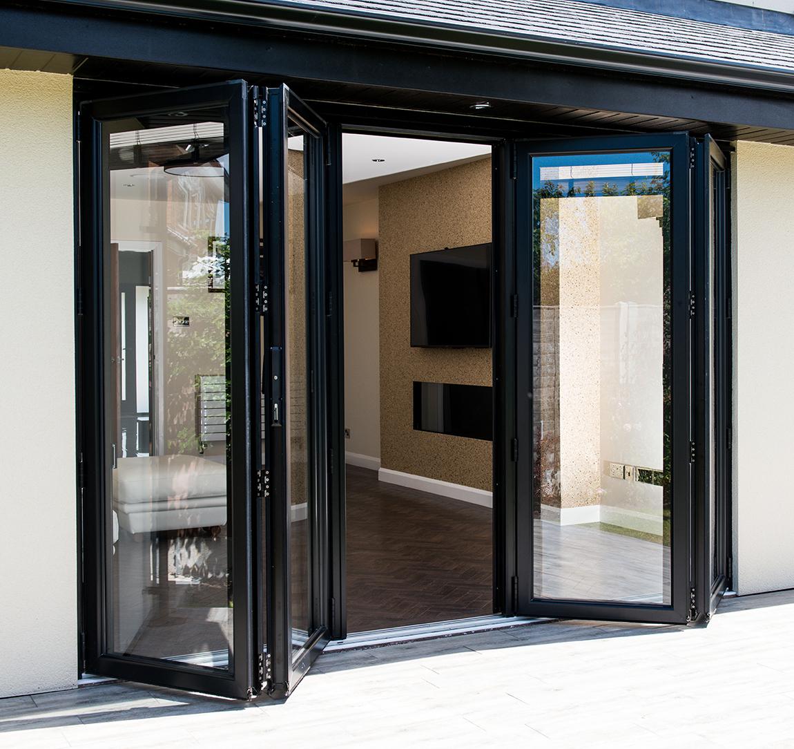 aluminium-bifolding-doors.jpg