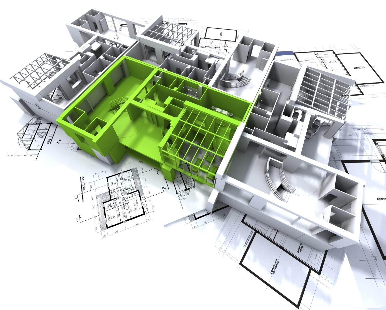 STEP FOUR PLANS & BUILDING CONTROL
