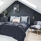 Black-attic-bedroom-Ideal-Home-920x920.j
