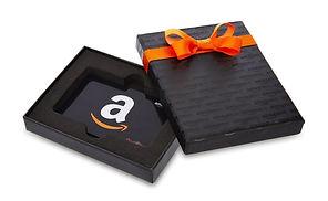 Amazon-Gift-Cards.jpg