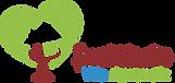 Logo Instituto Arte Final.png