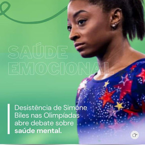 A importância da saúde emocional dos jovens