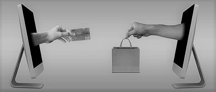 business-buy-card-commercial-wallpaper-thumb.jpg