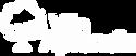 Logo Vila Aprendiz