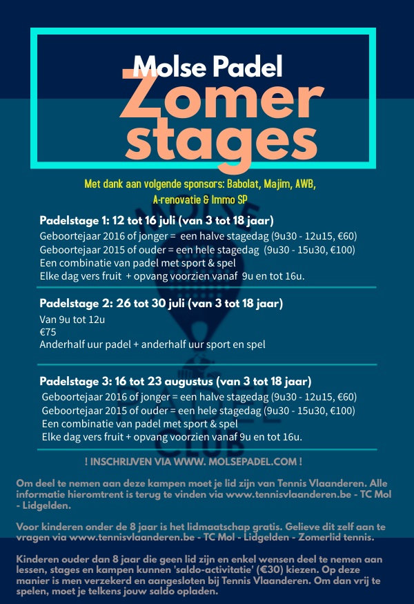 Zomerstages Molse Padel (1).jpg