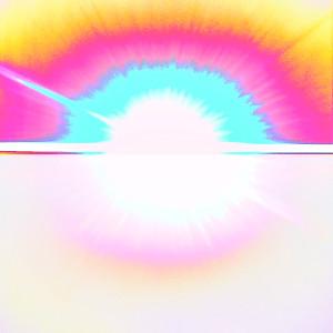 Love sunlight ー言霊ー