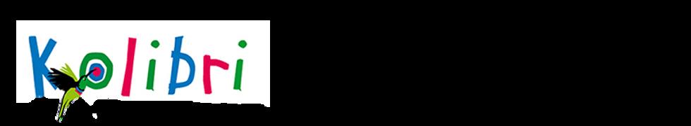 Header Startseite Kolibri.png