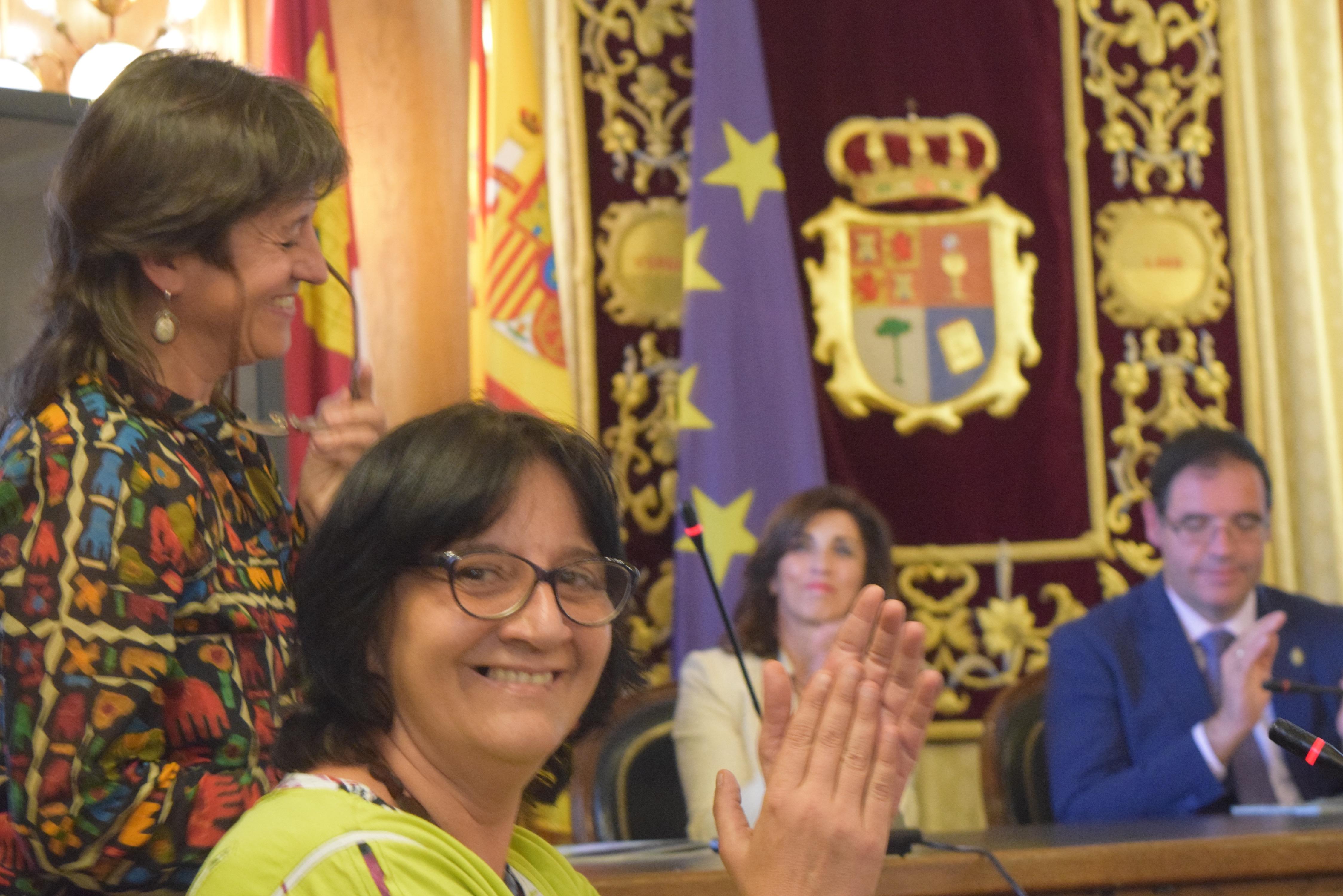 Gabriela_Rodríguez
