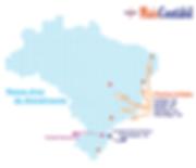 Cópia_de_segurança_de_Brasil.png