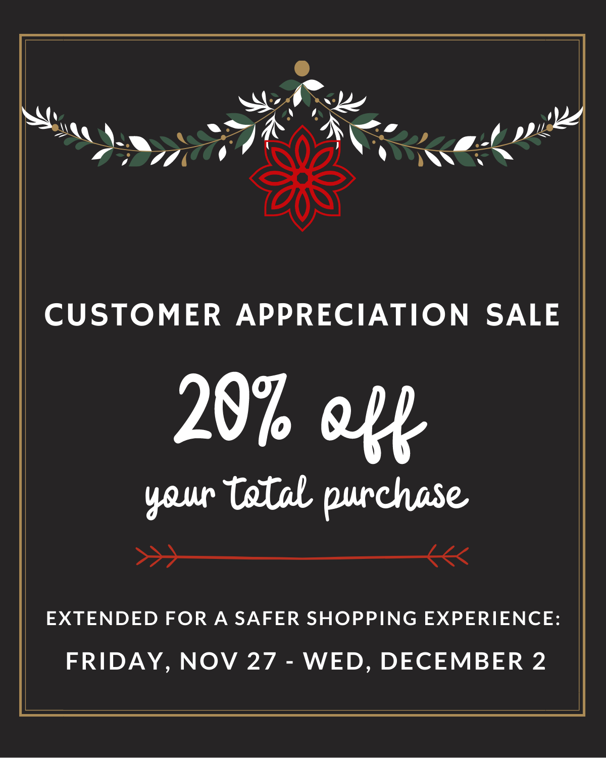 Customer Appreciation2020_RSB Web.png