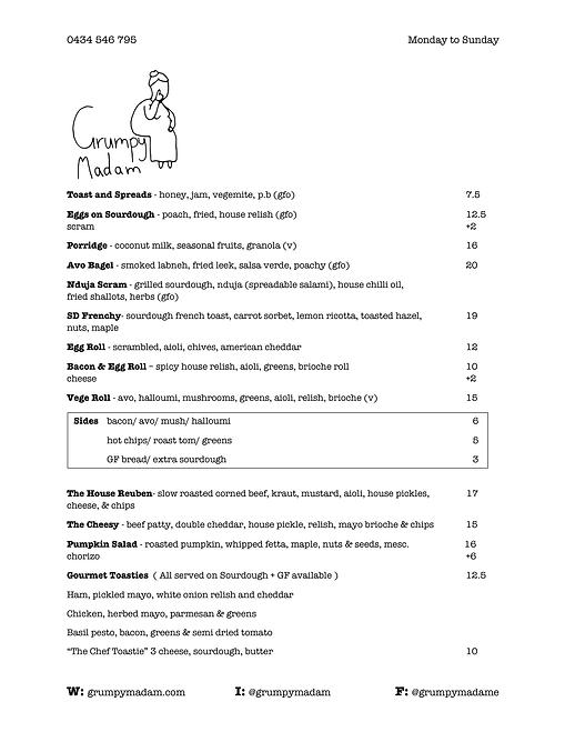 covid menu-1.png