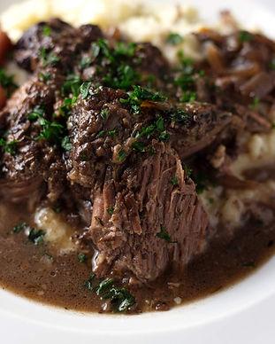 red-wine-braised-beef-roast-2.jpg