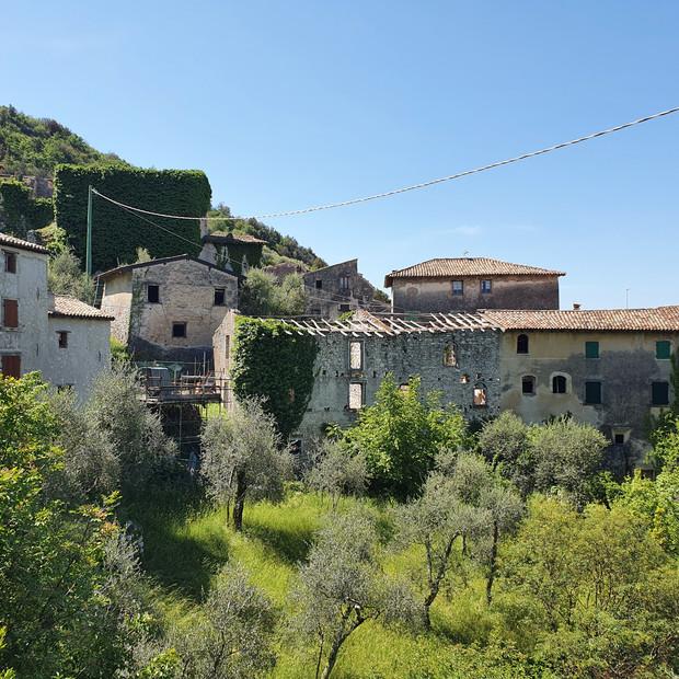 Campo Brenzone