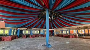 Discoteca Lady Circus