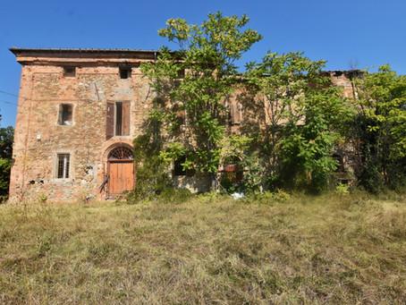Palazzo delle Armature