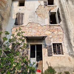 Casa La Grola