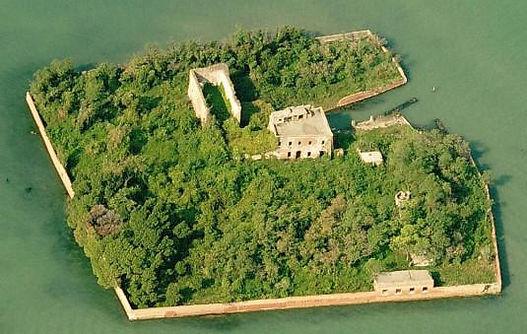 isola-san-giorgio-in-alga-L-UrK1Bs.jpeg