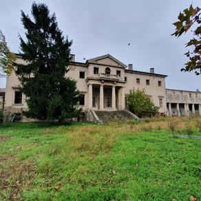 Villa Giuliari