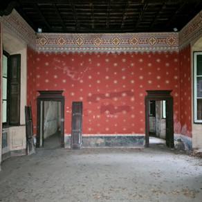 Villa Giulini