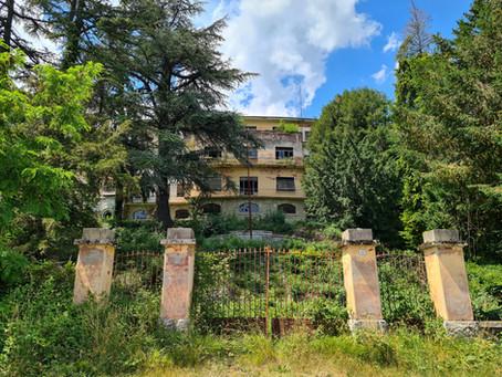 L'Istituto Luraschi