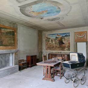 Villa Galileo