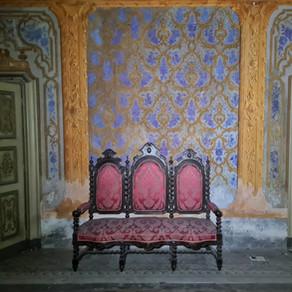 Palazzo D'oro
