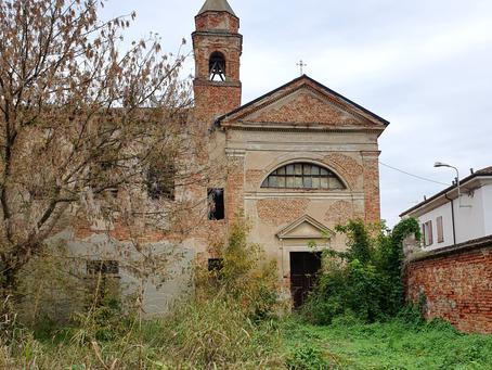 Villa Zanetti