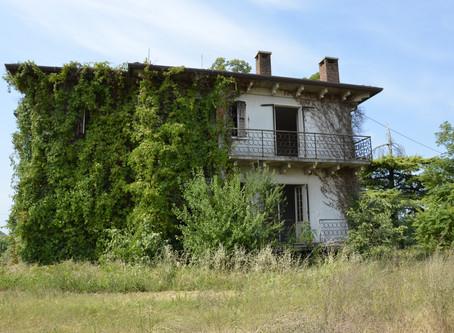 La Casetta dell'Agricoltore
