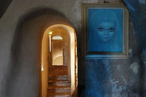 montebello-castello-azzurrina_edited.jpg