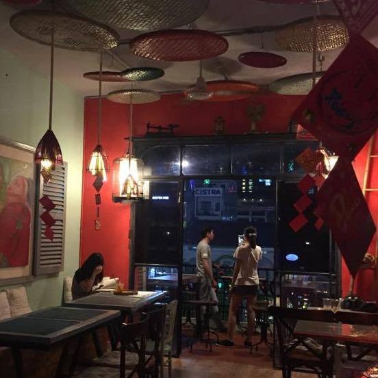 Semester Abroad: Vietnam