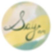 Sticker Sayem