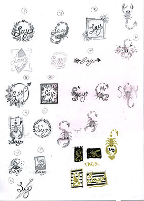 Logodrafts1_Hanh.jpg