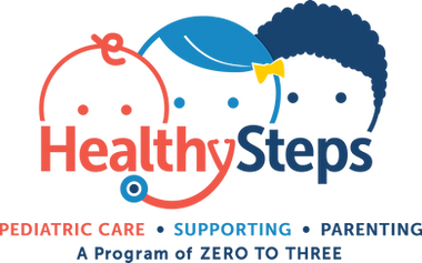 HealthySteps_logo_primary_rgb.png
