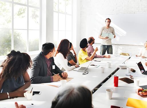 Como implementar uma cultura de dados em empresas de monitoramento