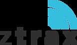 logo-ztrax.png