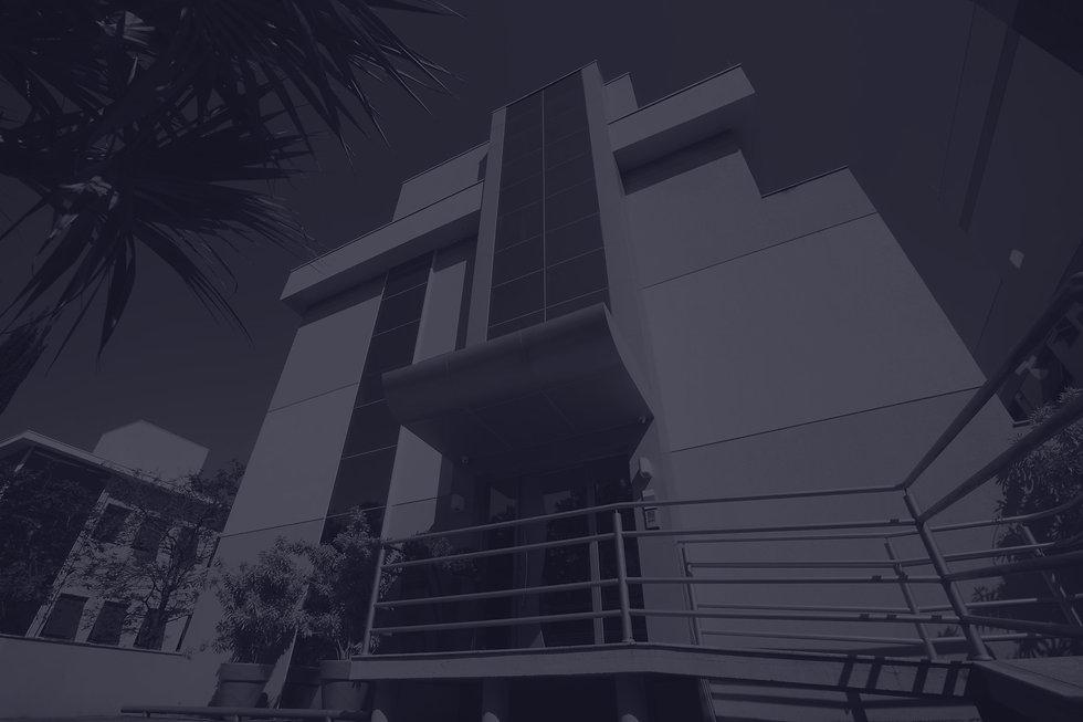 SegwareHQ_Background